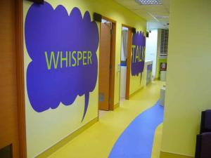 NUH-cancer-center-ele290-1