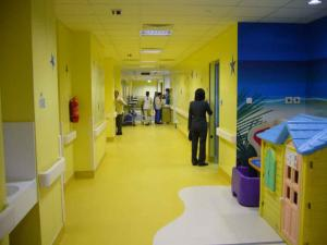 NUH-cancer-center-ele290-2