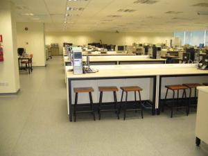 P1050532-lab