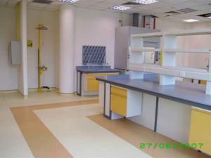 sibu-chemical-laboratory-2