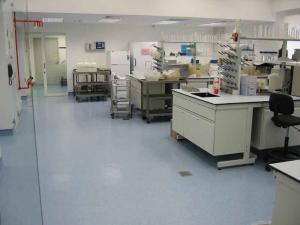 vet-lab-singapore-2